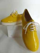 New Lace ladies shoes 37/EU made in Italy, Stringate BRIAN&BARRY tg. 37 NUOVE
