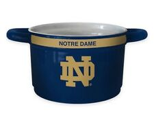 NCAA Notre Dame Fighting Irish Game Time Bowl 23 Ounces