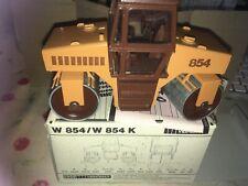 Conrad 1/50 Scale CASE Vibromax W854 - Boxed