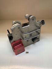 Open Date Eurocode 300 Thermal Transfer Printer Hot Foil Printer *Warranty*
