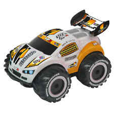 Happy People Radio-Controlled Toy Car Nano VaporacerR1 Playing Remote Control