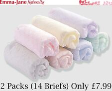 Disposable Maternity Hospital Knickers Pants, Emma Jane, Quantity Discount!