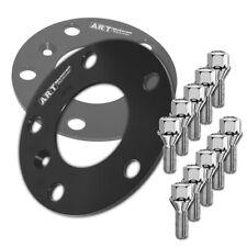 H/&r Elargisseur de voie 30 mm incl Roue pour audi q5 Type 8r
