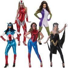 rubie s cartoon characters costumes for women ebay