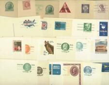Postal Card Collection