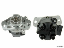 Distributor fits 1997-2002 Mitsubishi Mirage  MFG NUMBER CATALOG
