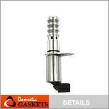 Fits 02-12 Chevrolet Hummer GMC 4.2L 3.7L 2.9L 2.8L Variable Timing Solenoid x1