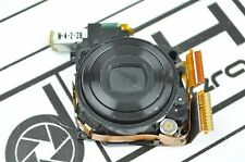SAMSUNG SL202 / PL50 Zoom Lens Unit with CCD REPLACEMENT REPAIR PART EH2309