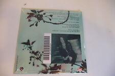 DANIEL BELANGER CD SINGLE PROMO NEUF EMBALLE POCHETTE CARTON LES DEUX PRINTEMPS.
