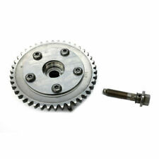 OEM NEW Timing Camshaft Sprocket Cam Phaser 4.6L 5.4L Ford Lincoln 3R2Z-6A257-DA