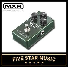 MXR Carbon Copy Analog Delay Gutar Pedal Analogue M169 - NEW