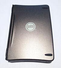 Clavier portable palm version allemande p10439de om788
