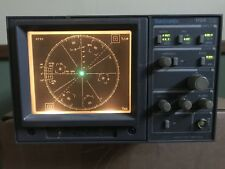 TEKTRONIX 1720 VECTORSCOPE