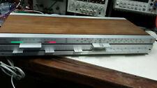 B & O Béomaster 901