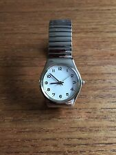 Ladies/Gents Small Watch  W130c