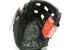 "NEW Rawlings Gold Glove Softball 13"" GG1301SBB  LH"