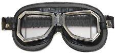 Climax Nostalgie Brille 513 SNP die etwas andere Classic-brille