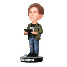 Terminator 2: Judgment Day - John Connor High Quality Bobble Head Ideal Gift