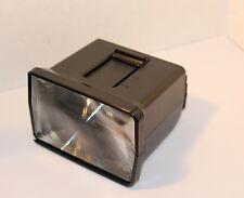 Sunpak ZH 1 Zoom Head for Sunpak 622 Pro System Flash System