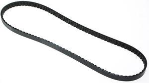 Serpentine Belt  Roadmax  4K465AP