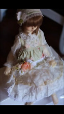 BJD DOLL SD MORI GIRL STYLE DRESS YAHOO JAPAN OUTFIT CLOTHES SD13