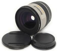 Pentax SMC FA* 24mm F2 IF & ED Lens. Filter For Pentax K