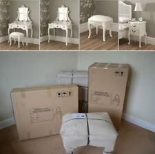 Mahogany Dressing Table Bedroom Furniture Sets