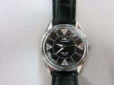 "Shanghai 8120 ""Kontiki"" Homage Mechanical Watch"