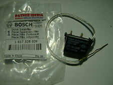 1617328026 BOSCH Suppression Filter for GSS  GBH  PBH GAH