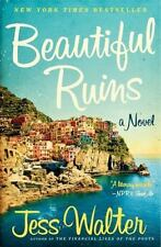 Beautiful Ruins by Jess Walter (2012, Hardcover)