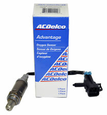 New AcDelco 213-968 19265512 12568234 Oxygen Sensor For General Motors