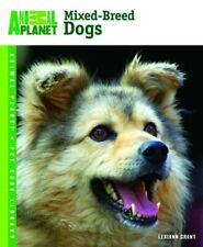 Mixed-Breed Dogs Animal Planet Pet Care Library