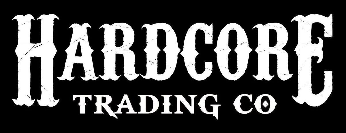 Hardcore Trading Company