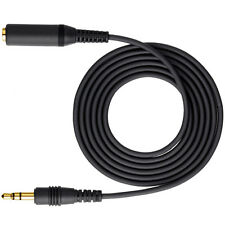 audio technica AT8345/3.0 stereo microphone dedicated extension cord length 3.0m