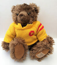 Véritable Giorgio Beverley Hills Collection 1997 teddy bear 12""