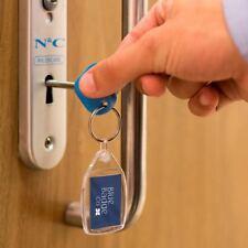 Genuine RADAR Disabled Toilet Key