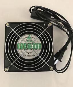NEW FONSONING FSY12038H1ABL AC110V~120V 0.2A 12038 120mm 12CM Axial Fan