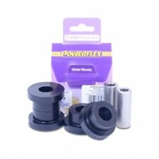 Honda Civic EG6 (1992-1996) Powerflex Rear Lower Arm Inner Bush Kit