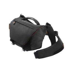 EVERKI EKC504 Black Aperture Mid-Size SLR Camera Bag - Sling