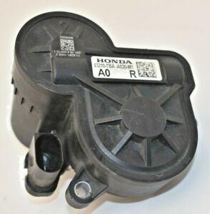 2016-2020 Honda Civic OEM Rear RH Passenger Side Emergency Brake Gear Unit Motor