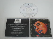 Bryan Ferry/Roxy Music / Streetlife /20 Greatest Hits ( egctv 1)CD Album