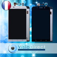 Ecran complet pour Asus Zenfone Max ZC550KL Z010DA Z010D vitre tactile + LCD
