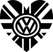 LogotipodeVolkswagenVW    caravanas