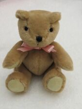 American Girl Doll Samantha Teddy Bear from Bedtime Accessories~Free Ship