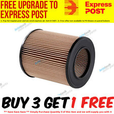 Air Filter May 1996 - For FORD COURIER - PD inc 4WD Diesel 4 2.5L WL [LY] F