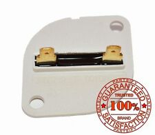NEW AH344958 690198 80004 WHIRLPOOL AMANA KENMORE DRYER THERMAL FUSE