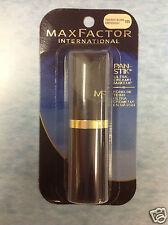 Max Factor Pan-stik Makeup Twilight Blush #105 New.