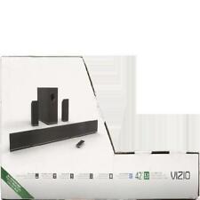 "VIZIO 42"" 5.1ch Sound Bar System (S4251w-B4)"
