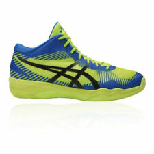 Chaussures verts pour homme pointure 44