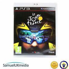 TOUR De France 2014 (PS3) ** Nuovo & NON SIGILLATA **